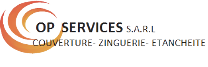 logo_opservice